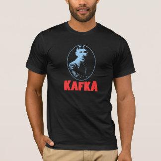 Kafka T-Stück T-Shirt