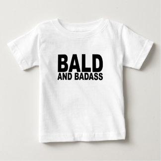 Kahl und Badass T-Shirts.png Baby T-shirt