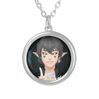 Kai neue Halskette
