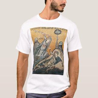 Kain und Abel T-Shirt