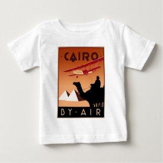 Kairo (St.K) Baby T-shirt