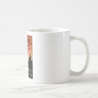 Kairo (St.K) Kaffeetasse