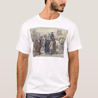 Kaiser Alexander I T-Shirt