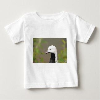 Kaiser-Gans Baby T-shirt