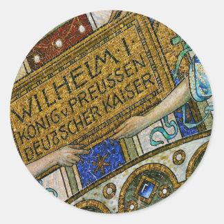 Mosaik fliesen sticker mosaik fliesen aufkleber designs for Mosaik aufkleber