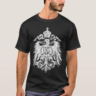 Kaiserdeutscher Eagle T-Shirt