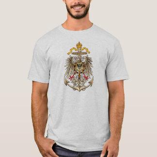 Kaiserliche Marinesoldat - Reenacting T-Shirt