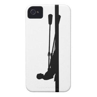 Kajak iPhone 4 Case-Mate Hülle