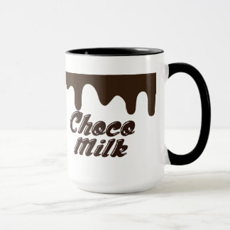 Kakao-Entwurf Tasse