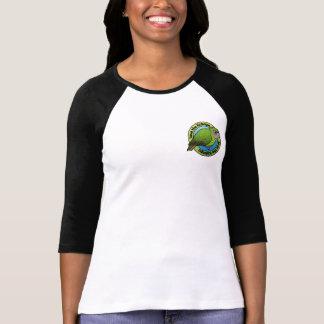 Kakapo-Küken-Tally T-Shirt