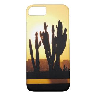 Kaktus Iphone Fall iPhone 8/7 Hülle