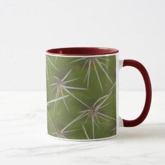 Kaktus-Tasse Tasse