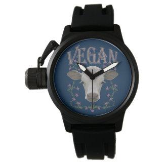 Kalb Vegan - Wb07m Uhr