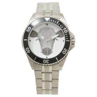 Kälbchen - Ws03m Armbanduhr