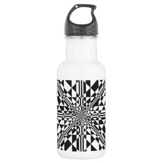 Kaleida Trinkflasche