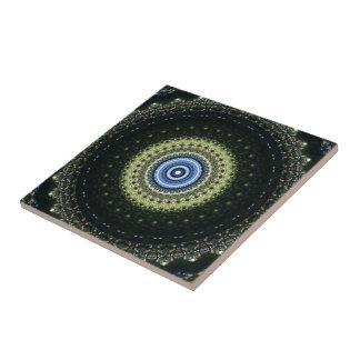Kaleidoskop 5 keramikfliese