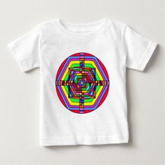 Kaleidoskop Baby T-shirt