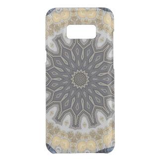 Kaleidoskop-Mandala in Wien: Muster 220,10 Get Uncommon Samsung Galaxy S8 Plus Hülle