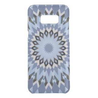 Kaleidoskop-Mandala in Wien: Muster 220,1 Get Uncommon Samsung Galaxy S8 Plus Hülle