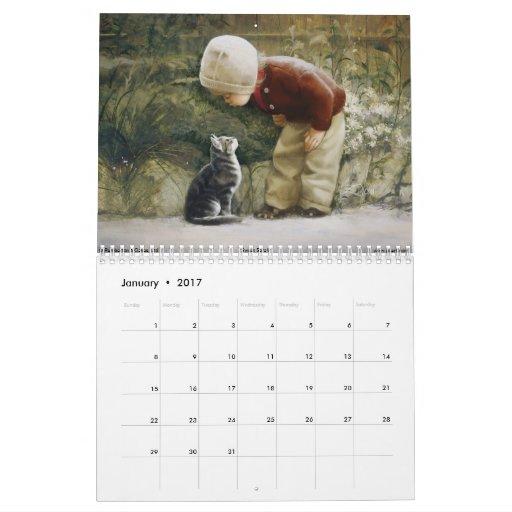 Kalender 2011