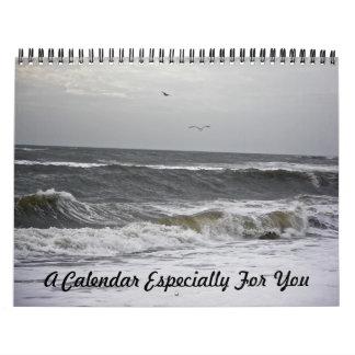 Kalender - besonders für Sie #2