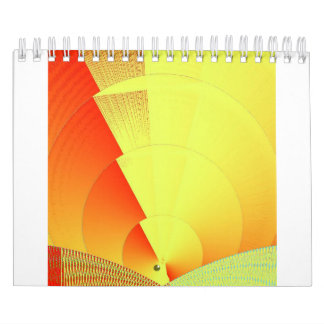 Kalender des Cyber-Sonnenuntergang-2017