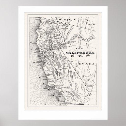 Kalifornien Rundreisen Kombinationen - Aktuell