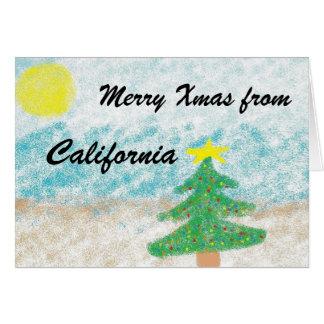 kalifornien weihnachten geschenke. Black Bedroom Furniture Sets. Home Design Ideas