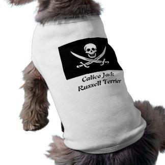 Kaliko-Jack-Russell-Terrier Top