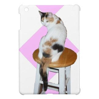 Kaliko-Katze iPad Mini Cover