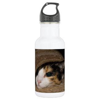 KalikoTaco Trinkflasche