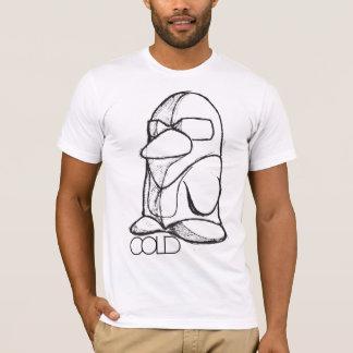 kalt T-Shirt