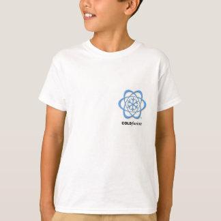 Kalte Fusion T-Shirt