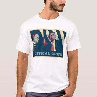 KALTE HOFFNUNG CM T-Shirt