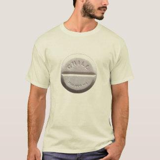 Kalte Pille T-Shirt