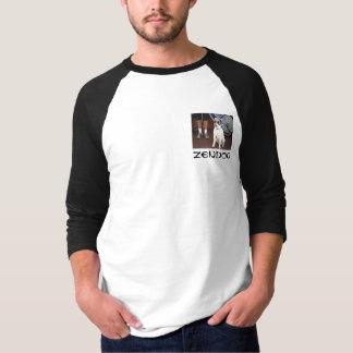 Kalter Hund T-Shirt