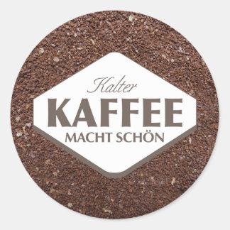kalter_kaffee_macht_schon_aufkleber_4-r7