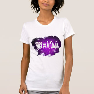 Kalter T - Shirt