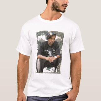 kaltes Bargeld T-Shirt