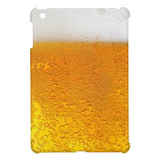 Kaltes Bier #1 iPad Minifall iPad Mini Hülle