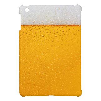 Kaltes Bier #3 iPad Minifall iPad Mini Hülle