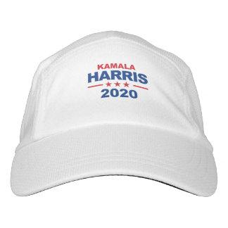 Kamala Harris 2020 - Headsweats Kappe