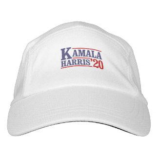 Kamala Harris für Präsidenten im Jahre 2020 - Headsweats Kappe