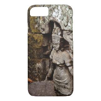Kambodscha iPhone Fall iPhone 8/7 Hülle