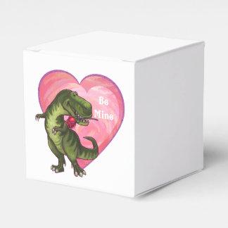 Kamel-Valentinstag Geschenkschachtel