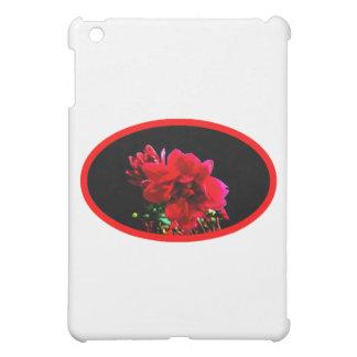 Kamelie die MUSEUM Zazzle Geschenke Hüllen Für iPad Mini