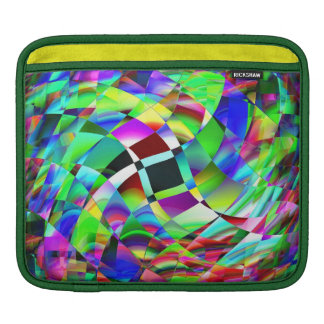 Kamera Obscura Sleeve Für iPads