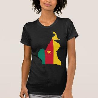 Kamerun cm T-Shirt
