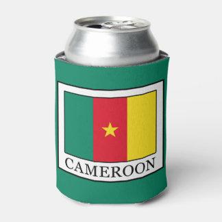 Kamerun Dosenkühler