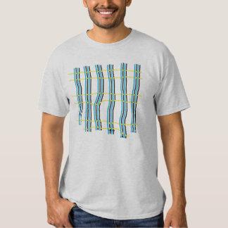 Kaminsims Shirt